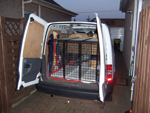 Pet-Taxi-Services-Photo[1]