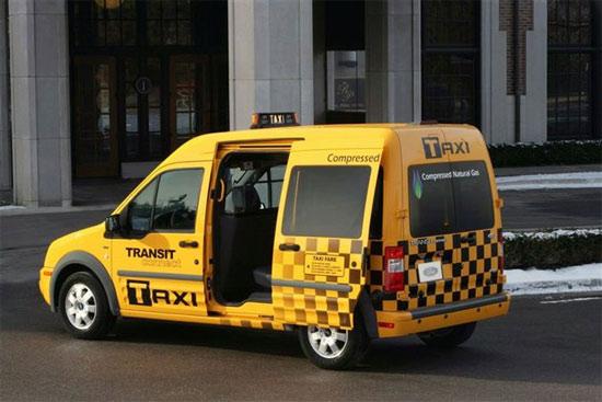 pet-taksi-org