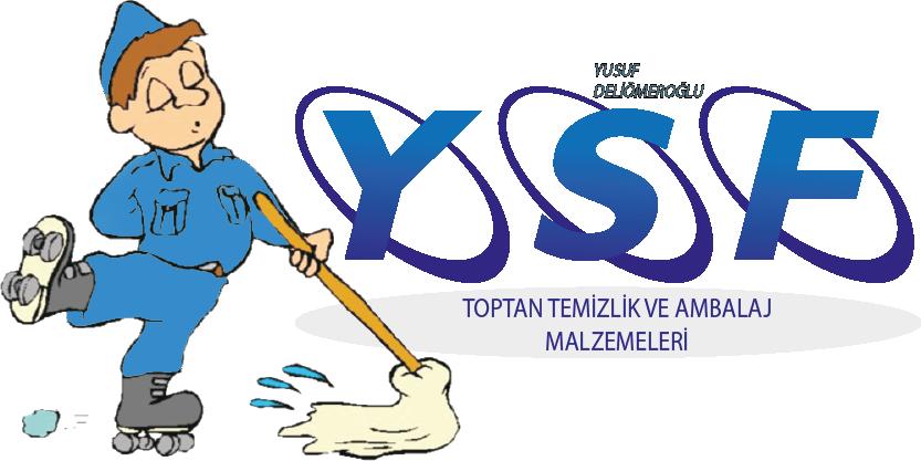 ysf-logo-yeni
